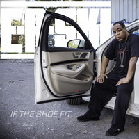 E-A-SKI - If the Shoe Fit (Explicit)