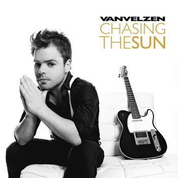 VanVelzen - Chasing The Sun