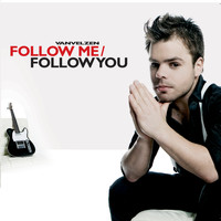 VanVelzen - Follow Me/Follow You