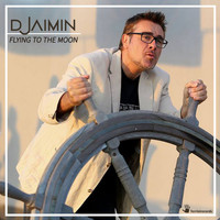 Djaimin - Flying to the Moon
