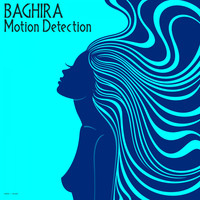 Baghira - Motion Detection