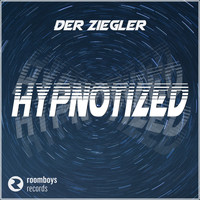 Der Ziegler - Hypnotized