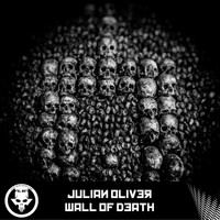 Julian Oliver - The Wall of Death