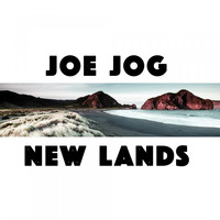 Joe Jog - New Lands