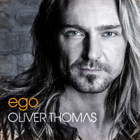 Oliver Thomas | Onkyo Music