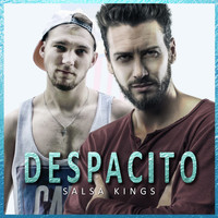Salsa Kings - Despacito