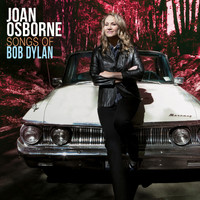 Joan Osborne - High Water (For Charley Patton)