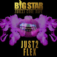 Big Star - Just 2 Flex