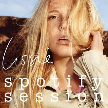 Lissie - Spotify Session
