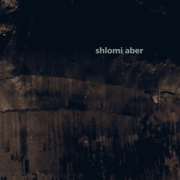 Shlomi Aber - Under Two Worlds