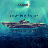 Galaxy Dust Project - Captain Nemo