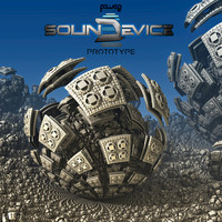 Sound Device - Prototype