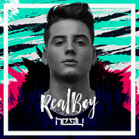 Nesty - Real Boy