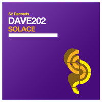 Dave202 - Solace