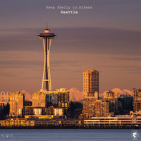 Keep Shelly In Athens - Seattle - Single