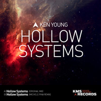 Ken Young - Hollow Systems