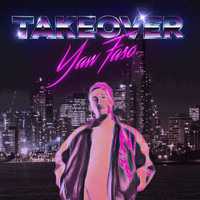 Yaw Faso - TAKEOVER (Explicit)