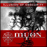 Myon - Illusion Of Obscurity