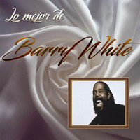 Barry White - Lo Mejor De Barry White