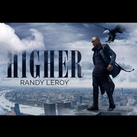 Randy - Higher