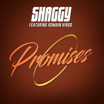 Shaggy feat. Romain Virgo - Promises