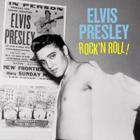 Elvis Presley - Rock 'N Roll