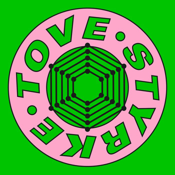 Tove Styrke - Say My Name (Remixes)