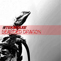 TeknoAXE - Bearded Dragon