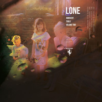 lone - Ambivert Tools, Vol. 2