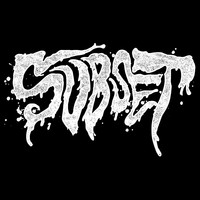 Subset - Drink, Dance and Burn