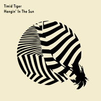 Timid Tiger - Hangin' in the Sun