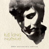 k.d. lang - Ingénue (25th Anniversary Edition)