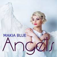 Makia Blue - Angels