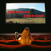 Jade Bird - Something American