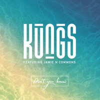 Kungs - Don't You Know (DJ Licious Remix)