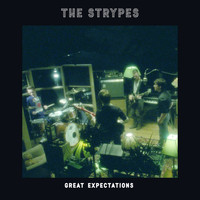 The Strypes - Great Expectations (Acoustic)