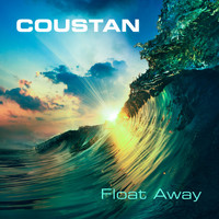Coustan - Float Away