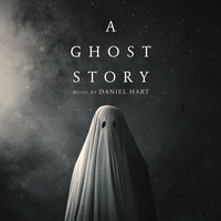 Daniel Hart - A Ghost Story (Original Soundtrack Album)