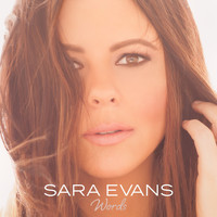 Sara Evans - I Don't Trust Myself