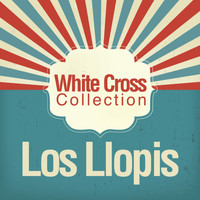 Los Llopis - White Cross Collection