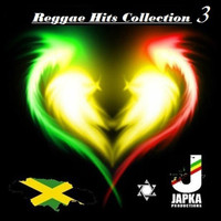 Sizzla - Reggae Hits Collection 3