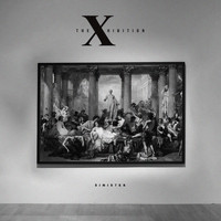 SINISTER - The Xhibition