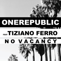 OneRepublic - No Vacancy