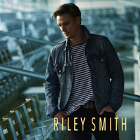 Riley Smith - Riley Smith
