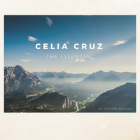 Celia Cruz - Celia Cruz: The Essential
