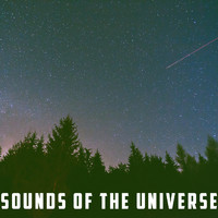 Massage Tribe, Massage Music and Massage - Sounds Of The Universe
