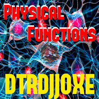 Dtrdjjoxe - Physical Functions