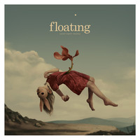 Sleep Party People - Floating