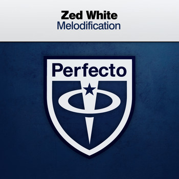 Zed White - Melodification
