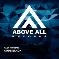 Alex Kunnari - Code Black